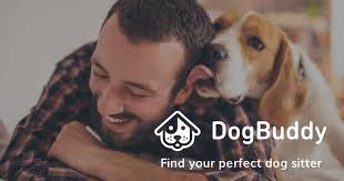 Startup of the Week - DogBuddy